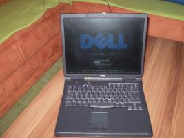 Foto 3 laptop dell lattitude
