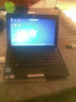 laptop windows7 top