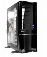leiser und schneller Office-PC - neuwertig