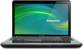 lenovo laptop G550
