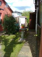 Foto 3 liebevoll angelegter Pachtgarten in Kranichfeld zu verkaufen