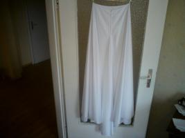 Foto 5 lilly brautkleid
