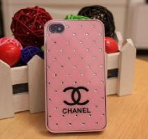 louis vuitton iphone 4/4S