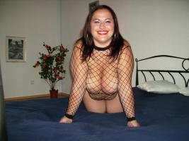 erotische massage sachsen anhalt flirten mit bild.com