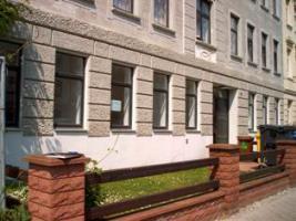 mehrere 1.Raumwohnungen in Magdeburg Sudenburg