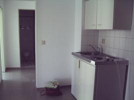Foto 2 mehrere Appartements in Magdeburg Alte Neustadt