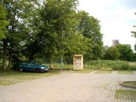 Foto 4 mehrere Appartements in Magdeburg Alte Neustadt