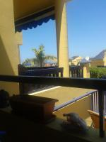 Foto 2 mein haus auf Gran canaria