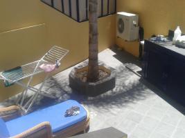 Foto 4 mein haus auf Gran canaria