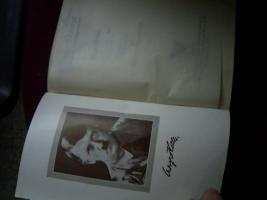 Foto 2 mein kampf original v 1942