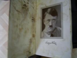 Foto 2 mein kampf v 1941