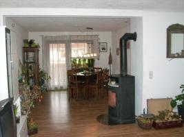 Foto 2 mit Liebe renoviertes Haus in Hülben. Sie können einfach so einziehen
