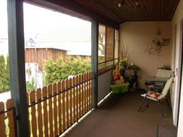 Foto 3 mit Liebe renoviertes Haus in Hülben. Sie können einfach so einziehen