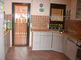 Foto 4 mit Liebe renoviertes Haus in Hülben. Sie können einfach so einziehen
