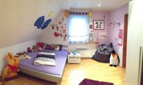 Foto 6 mit Liebe renoviertes Haus in Hülben. Sie können einfach so einziehen