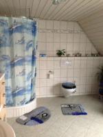 Foto 7 mit Liebe renoviertes Haus in Hülben. Sie können einfach so einziehen