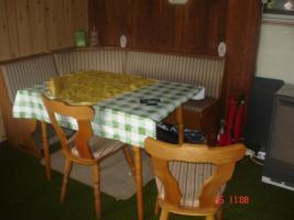 Foto 3 mobilheim direkt am see