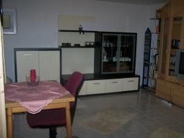 Foto 3 mobliertes Zimmer