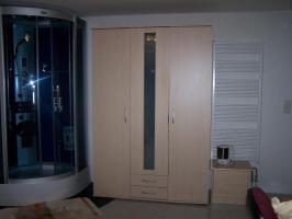 Foto 4 mobliertes Zimmer