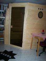 Foto 5 mobliertes Zimmer