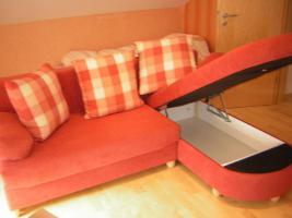 Foto 6 mod. Jugendzimmer komplett JETZT ZUGREIFEN
