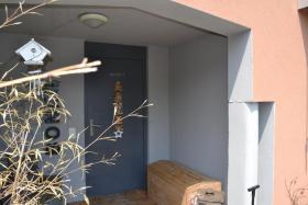 modern renoviertes Eck-REFH
