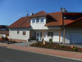 modernes möbliertes Zimmer ab 01.06.2012 zw. Alsfeld und Bad Hersfeld zu Vermieten
