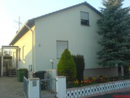 möbl. Zimmer bei Bietigheim-Bissingen ab 180 €/mon