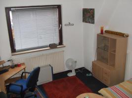 Foto 2 m�bl. Zimmer zu vermieten