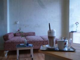 möbl. Zimmer + Internet in Mitte für 25 € pro Nacht ab 21.7.