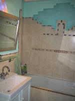 Foto 3 möbl. helles ruhiges Untermietzimmer 15 qm zum 01.10. frei