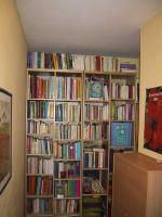 Foto 4 möbl. helles ruhiges Untermietzimmer 15 qm zum 01.10. frei