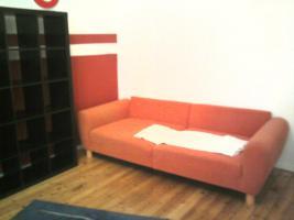 Foto 4 m�blierte 1 Zimmerwohnung f�r Nachmieter