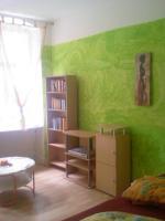 Foto 2 möblierte 1Zimmer-Wohnung in Bln Neukölln v. 5.10.-23.10.10