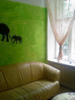 Foto 3 möblierte 1Zimmer-Wohnung in Bln Neukölln v. 5.10.-23.10.10