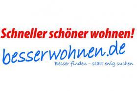 möblierte 2 Zimmer Wohnung in Jena-Drackendorf