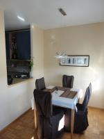 Foto 2 m�blierte Wohnung in N�rnberg-sehr gute Innenstadtlage und Wohngegend