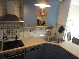 Foto 3 m�blierte Wohnung in N�rnberg-sehr gute Innenstadtlage und Wohngegend