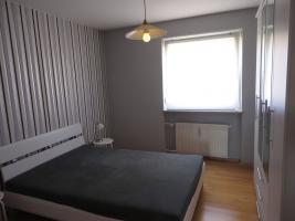 Foto 4 m�blierte Wohnung in N�rnberg-sehr gute Innenstadtlage und Wohngegend