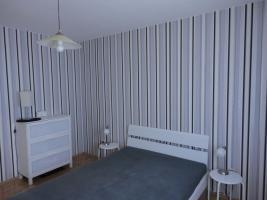 Foto 5 m�blierte Wohnung in N�rnberg-sehr gute Innenstadtlage und Wohngegend