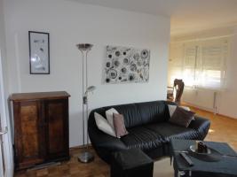 Foto 6 möblierte Wohnung in Nürnberg-sehr gute Innenstadtlage und Wohngegend