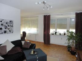 Foto 7 möblierte Wohnung in Nürnberg-sehr gute Innenstadtlage und Wohngegend