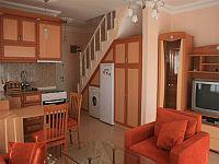 Foto 2 m�blierte Wohnung an der t�rkischen Riviera in Side