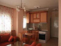 Foto 3 möblierte Wohnung an der türkischen Riviera in Side