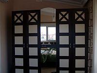 Foto 4 m�blierte Wohnung an der t�rkischen Riviera in Side
