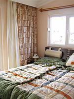Foto 5 m�blierte Wohnung an der t�rkischen Riviera in Side