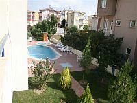 Foto 6 m�blierte Wohnung an der t�rkischen Riviera in Side