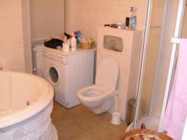 Foto 2 moeblierte Wohnung auf zeit zu vermieten
