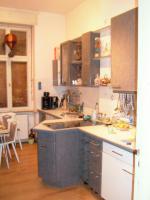 Foto 4 moeblierte Wohnung auf zeit zu vermieten