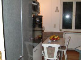 Foto 5 moeblierte Wohnung auf zeit zu vermieten